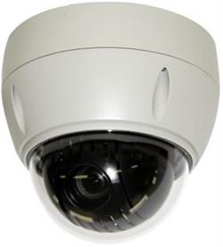 Видеокамера Smartec STC-IPM3914A/3 - фото 9158