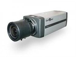Видеокамера Smartec STC-IPMX3093A/1 - фото 9161