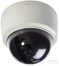 Видеокамера Smartec STC-IPMX3591/1 - фото 9162
