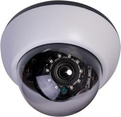Видеокамера Smartec STC-IPMX3592/1 - фото 9163