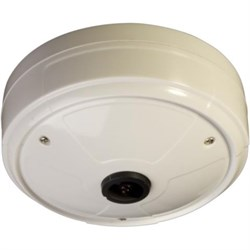 Видеокамера Smartec STC-IPMX3193A/1 - фото 9165