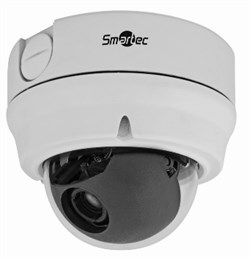 Видеокамера Smartec STC-IPMX3593A/1 - фото 9166