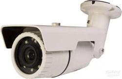 Видеокамера Smartec STC-IPMX3691/1 - фото 9167