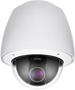 Видеокамера Smartec STC-IPMX3907A/2 - фото 9170