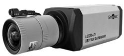 Видеокамера Smartec STC-HDT3084/3 ULTIMATE - фото 9173