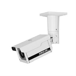 Видеокамера Smartec STC-HDT3694LR/3 ULTIMATE - фото 9180