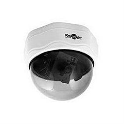 Видеокамера Smartec STC-3511/1w - фото 9181