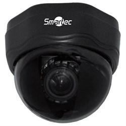 Видеокамера Smartec STC-3511/1b - фото 9182