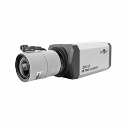 Видеокамера Smartec STC-3083/0 ULTIMATE - фото 9183