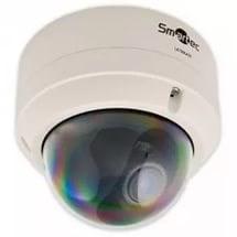 Видеокамера Smartec STC-3583/3 ULTIMATE - фото 9185