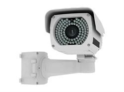 Видеокамера Smartec STC-3693LR/3 ULTIMATE - фото 9189