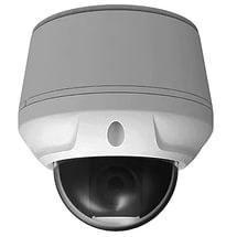 Видеокамера Smartec STC-3913/2 - фото 9190