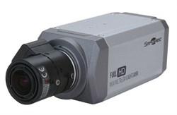 Видеокамера Smartec STC-HD3083/3 - фото 9192