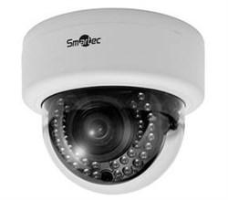 Видеокамера Smartec STC-HD3523/3 - фото 9193
