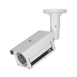 Видеокамера Smartec STC-HD3633/3 - фото 9195