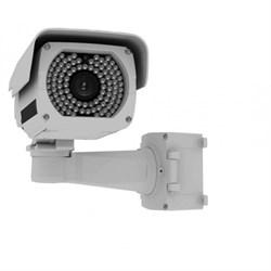 Видеокамера Smartec STC-HD3692/3 - фото 9196