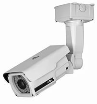 Видеокамера Smartec STC-HD3693/3 - фото 9197