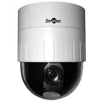 Видеокамера Smartec STC-HD3925/2 - фото 9198