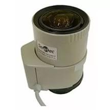 Объектив Smartec STL-2712 - фото 9200