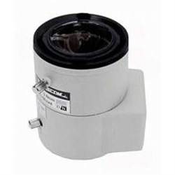 Объектив Smartec STL-3080DC - фото 9201
