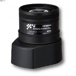 Объектив Smartec STL-5MP0850DC - фото 9205