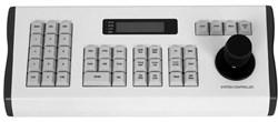 Пульт управления Smartec STT-CN3R1 - фото 9221