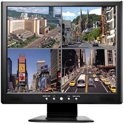 Монитор Smartec STM-194L - фото 9223
