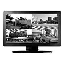 Монитор Smartec STM-323 - фото 9226