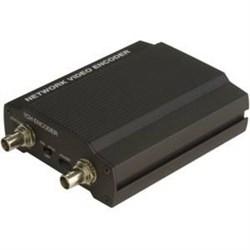 IP-Видеосервер энкодер Smartec STS-IPTX182 - фото 9230