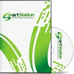 Программное обеспечение Smartec L-SM-10 - фото 9237