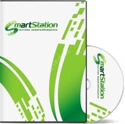 Программное обеспечение Smartec UPGR-SM-A - фото 9240