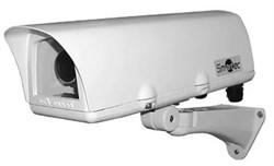 Термокожух Smartec STH-1230S-PSU1 - фото 9243
