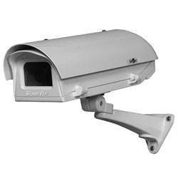 Термокожух Smartec STH-5230D-PSU2 - фото 9247