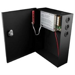 Блок питания Smartec ST-PS105-9 - фото 9250