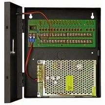 Блок питания Smartec ST-PS110-18 - фото 9251