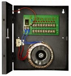 Блок питания Smartec ST-PS205-9 - фото 9252