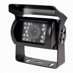 Видеокамера AHD-2Q-SN13F36IR - фото 9438