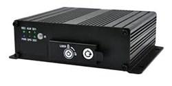 Автомобильный видеорегистратор PTX ВИЗИР-3C (1SD) - фото 9439