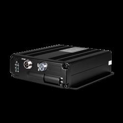 Автомобильный видеорегистратор PTX-ВИЗИР-4N(SD) - фото 9443