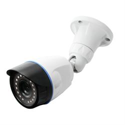 Видеокамера Space Technology ST-2007 (версия 3) (объектив 3,6mm) - фото 9475