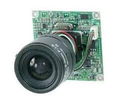 Видеокамера Space Technology St-1101 - фото 9484