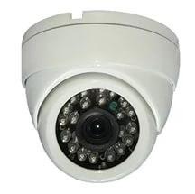 Видеокамера Space Technology ST-174 IP HOME (объектив 3,6 мм) - фото 9490