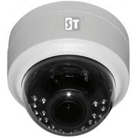 Видеокамера Space Technology ST-177 М IP HOME POE (2,8-12mm) - фото 9493