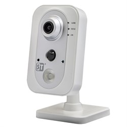Видеокамера Space Technology ST-711 IP PRO - фото 9494