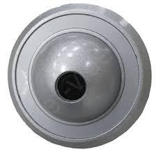 Видеокамера Space Technology ST-179 IP HOME - фото 9498