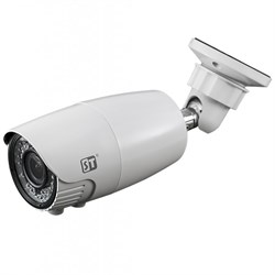 Видеокамера Space Technology ST-182 M IP HOME POE (2,8-12mm) - фото 9504