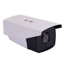 Видеокамера Spacetechnology ST-184 IP HOME (объектив 2,8mm) POE - фото 9506