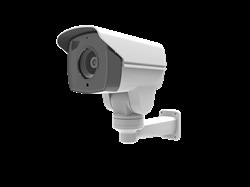 Видеокамера Space Technology ST-901, серия PRO - фото 9508