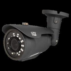 Видеокамера Space Technology ST-2008 (версия 4) - фото 9520