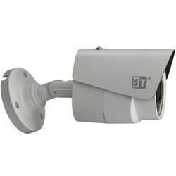 Видеокамера Space Technology St-757 TVI PRO (версия 2) - фото 9527